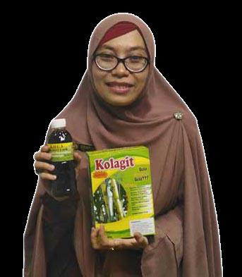 gita_dan_kolagit_obat_diabetes_herbal_terbaik