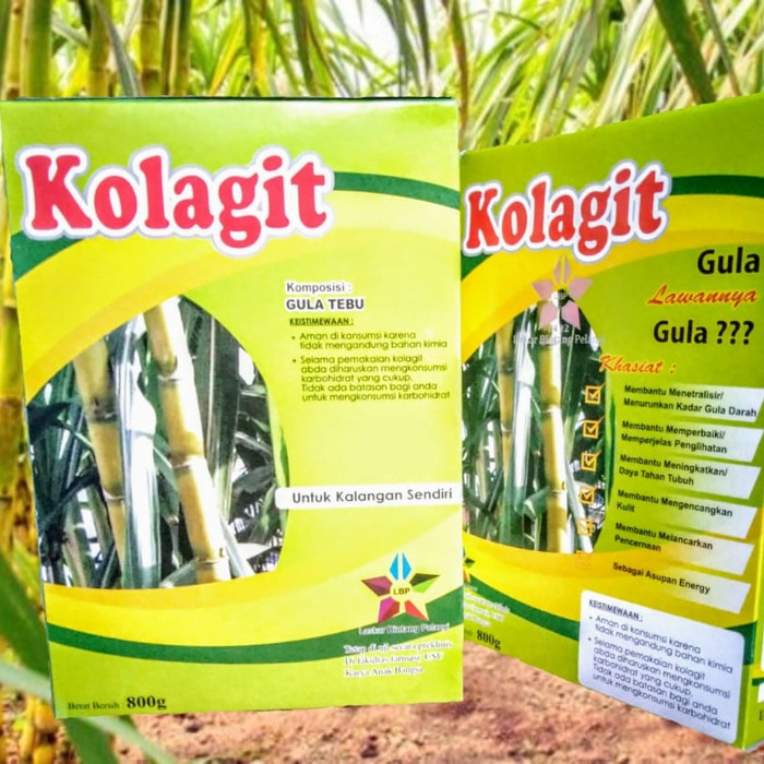 kedai_herbal_kolagit_obat_diabetes