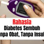 Jual KOLAGIT di Mamberamo Tengah. Wa. 0812-8610-7878 Bebas Obat & Insulin