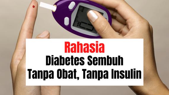 Jual KOLAGIT di Semarang. Wa. 0812-8610-7878 Bebas Obat & Insulin